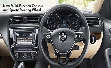 Volkswagen Jetta Price In Pune