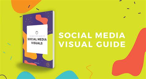 forget stock use these 8 social media graphic design tips instead venngage