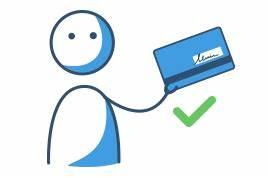 Kreditkarte Ohne Bonitätsprüfung österreich : kreditkarte ohne schufa maxda kreditkarte jetzt beantragen ~ Jslefanu.com Haus und Dekorationen