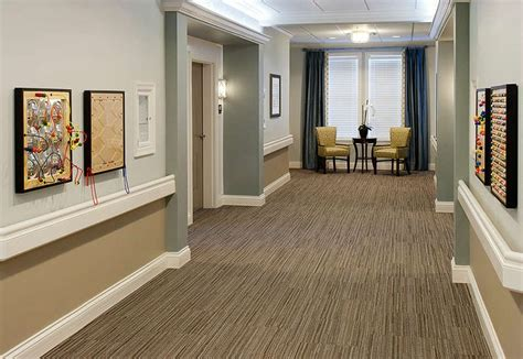 Home Design Ideas For The Elderly by Senior Living Design Search Senior Living