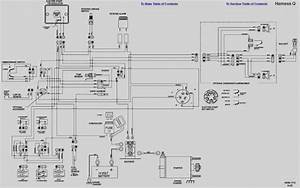 2015 Polaris Rzr 900 Wiring Diagram
