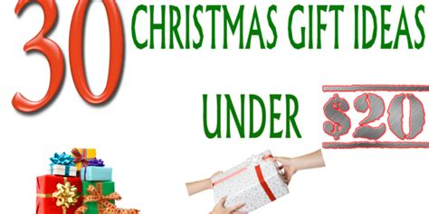 ideas for unisex christmas gifts under 20 30 gift ideas 20 gifts