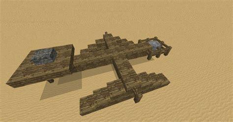 siege minecraft siege catapult ballist and battering ram minecraft project