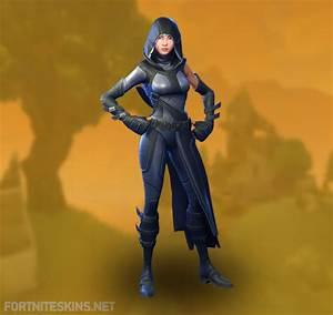 Fortnite Fate | Outfits - Fortnite Skins