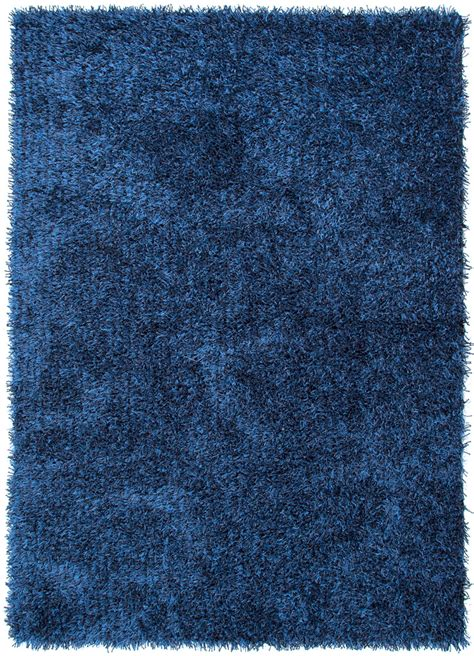 blue shag rug blue shag rug crown interiors