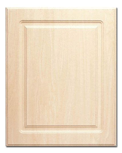 rigid thermofoil cabinet doors repair 23 best milano tile collection images on pinterest