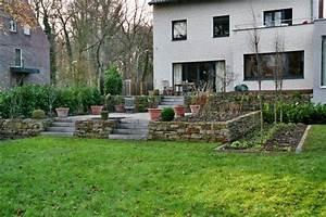 Haus Und Garten Messe : hausgarten 1 galabau k nning ~ Whattoseeinmadrid.com Haus und Dekorationen