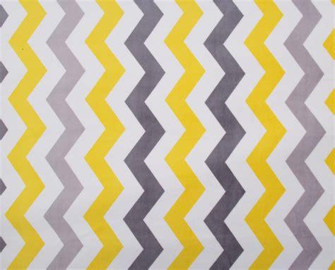 grey yellow yellow and gray chevron wallpaper wallpapersafari