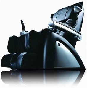Fauteuil Massage Shiatsu : fauteuil de massage fauteuil massage kaze de shiatsu ~ Premium-room.com Idées de Décoration