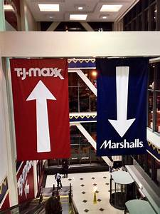 10 Things You Didn't Know About Shopping At T.J. Maxx ...