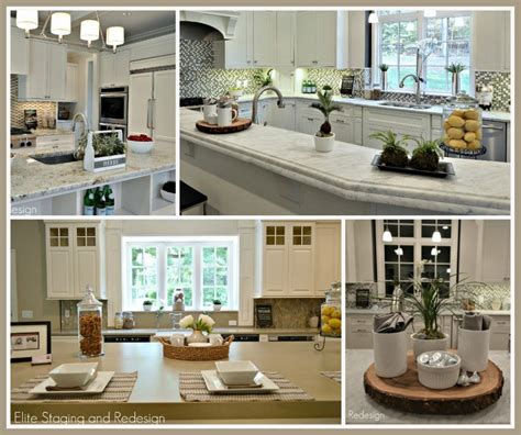 union kitchen accessories home staging creating emotional connections with buyers 6640