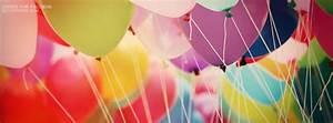 Titelbilder Facebook Ideen : balloons facebook covers timeline covers random ~ Lizthompson.info Haus und Dekorationen