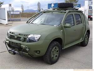 4x4 Dacia : hermosa vehiculo utilitario renault dacia duster rumania militares en taringa ~ Gottalentnigeria.com Avis de Voitures