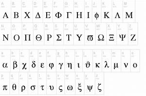 6 Ancient Greek Font Images - Ancient Roman Font Styles ...