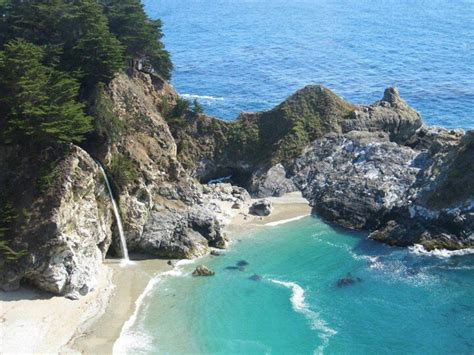 like this big sur scenery and nature 39 s etc