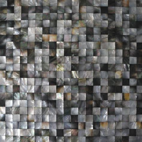 of pearl tile kitchen backsplash sea shell mosaic