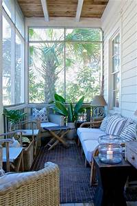 40, best, screened, porch, design, and, decorating, ideas, on, budget, 17
