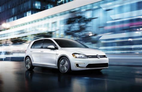 What Is Your Volkswagen Car Personality