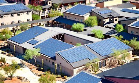 Крупнейшие солнечные электростанции в мире . энергофиксик . яндекс дзен . яндекс дзен . платформа для авторов издателей и брендов