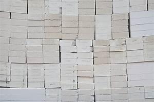 Poroton Oder Porenbeton : poroton oder kalksandstein vor nachteile im vergleich ~ Lizthompson.info Haus und Dekorationen