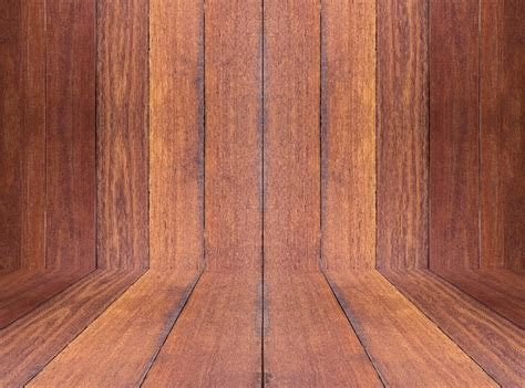 hardwood floor wiki what is an engineered hardwood floor hardwood repair advice wood flooring wikipedia preview