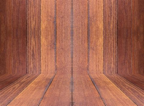 The Differences Between Engineered Flooring and Solid