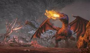 ARK Survival Evolved Update PS4 And Xbox One Release