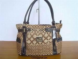 Solde Marque De Luxe : sac de luxe contrefacon grossiste de sac a main de marque pas cher sacs de luxe classiques ~ Voncanada.com Idées de Décoration