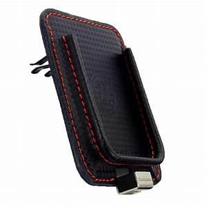 Iphone 6 Autohalterung : uchwyt do telefonu iphone 7 6 6s carbon berrolia a ~ Kayakingforconservation.com Haus und Dekorationen