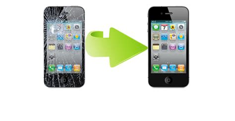 where can i get my iphone screen fixed we fix iphones mobile phone repair kennesaw ga yelp