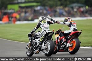 Honda Moto Aix En Provence : motogp randy de puniet se blesse la cheville gauche ~ Medecine-chirurgie-esthetiques.com Avis de Voitures