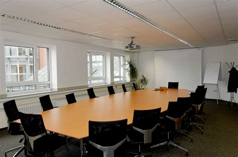 Free photo: Conference Room, Table, Chairs   Free Image on Pixabay   338563