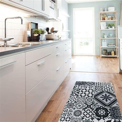 tapis de cuisine gris tapis de cuisine gris tapis antidrapant de salle de bains