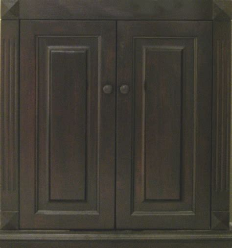 Kitchen Cabinet Textures woodworking projects on cd lates wood project