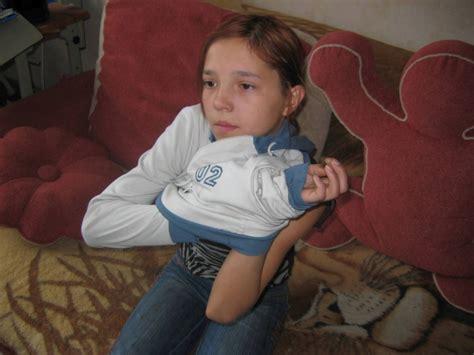 34941179 Io Ua Sabitova Download Photo Cloudy Girl Pics