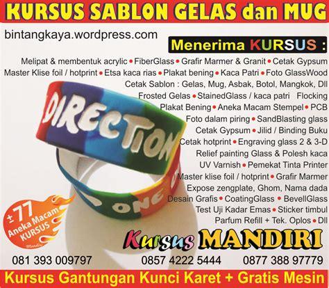 Toko Obat Terlengkap Di Semarang Http Www Jualasesoris Wordpress Com Kami Pusat Kursus