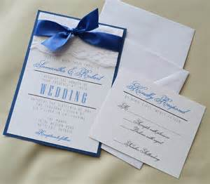 how to make your own wedding invitations invitations templates invitations templates
