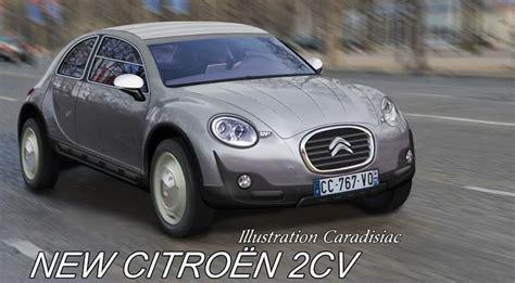 quand j ai des visions chouyo 39 s les 25 meilleures idées concernant voitures futuristes sur