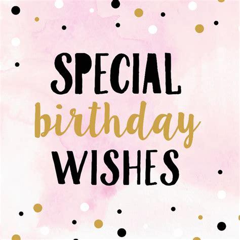 best 25 birthday quotes ideas happy birthday happy 10th