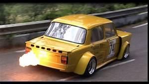 Simca 1000 Rallye 2 : rallye best of simca 1000 monster car youtube ~ Medecine-chirurgie-esthetiques.com Avis de Voitures