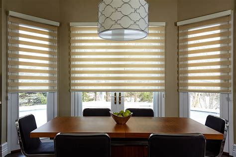 blinds to go blinds to go 13 photos shades blinds 519 w hunt