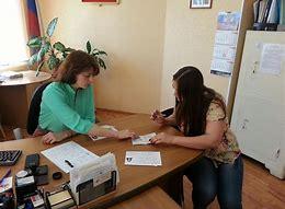 срок выдачи гражданства рф после подачи на грожданство