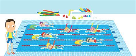 Free Swim Lessons Cliparts, Download Free Clip Art, Free