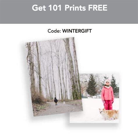 76423 Tea Gardens Kombucha Coupon Code by Saturday Freebies 101 Free Photo Prints