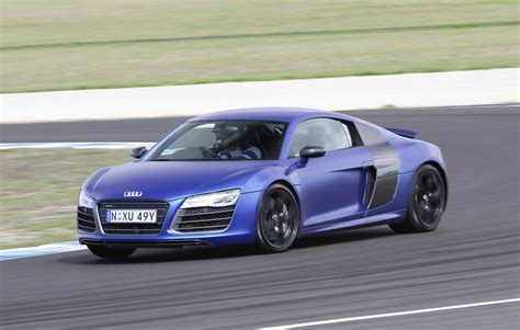audi r8 review photos caradvice