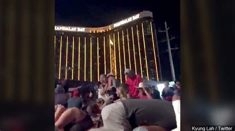 shooting vegas las mass route 91 concert festival mgm harvest take scene denying liability resorts suit goers trying during mexico