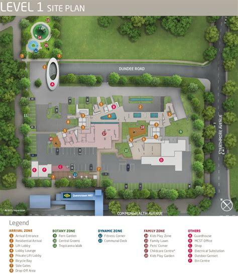 site plan design queens peak site plan design queen peak condo site layout plan