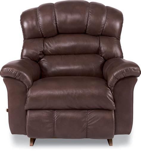 crandell reclina rocker 174 reclining chair by la z boy