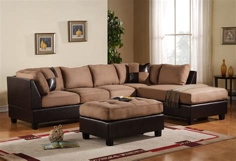 sofa for small living room wooden sofa designs for living room small living room