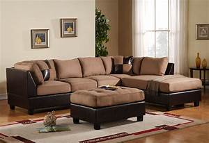 wooden sofa designs for living room small living room With wooden sofa set designs for small living room